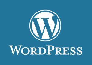 Файлы WordPress